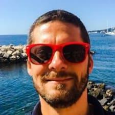 Profil korisnika Rainier