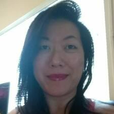 Kathiriena User Profile