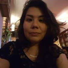 Maritza Yaneth User Profile