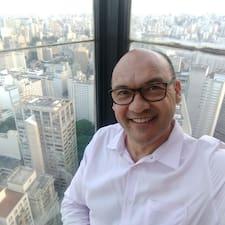 Profil korisnika Alvaro