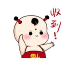 Profil korisnika 雪萍