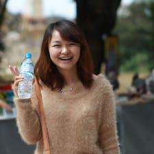 多虎妈咪 - Profil Użytkownika