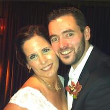 Josh & Joanna
