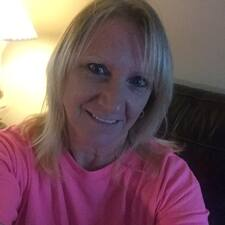 Profilo utente di Debra