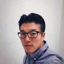 가희 Kullanıcı Profili