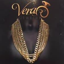 Profilo utente di Verajewelry