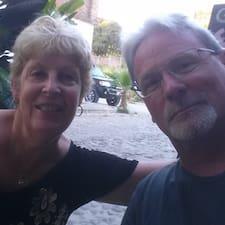 Stan & Sue User Profile