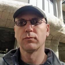 Profilo utente di Oleg