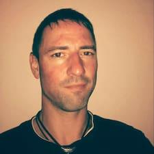 Iwanko User Profile