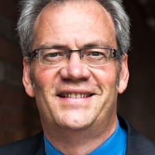 Profil korisnika Burkhard