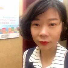 Profil Pengguna 华
