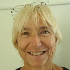 Edith Kullanıcı Profili
