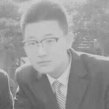 Profil utilisateur de 靖轩
