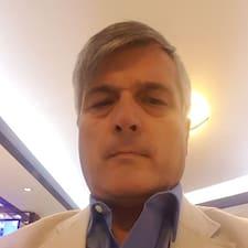 Roque Alfredo님의 사용자 프로필