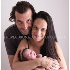 David E Mariana User Profile