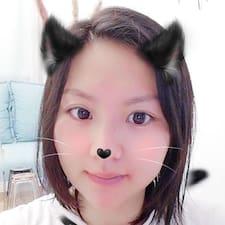 Perfil de usuario de 萍
