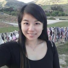 Wan Lo Kullanıcı Profili