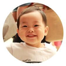 Xiaowei Kullanıcı Profili