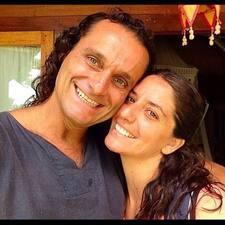 Nati And Simon