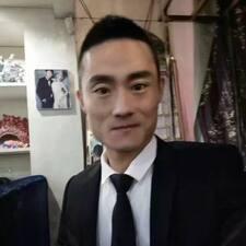 Profilo utente di 胡腾龙