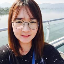 지인 - Profil Użytkownika