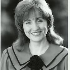 Carol Cody User Profile