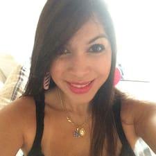 Katerin - Profil Użytkownika