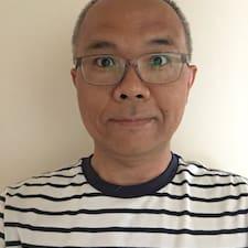 Victor - Profil Użytkownika
