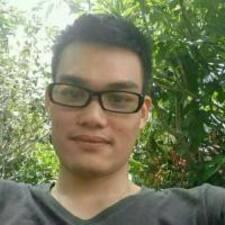 Profil korisnika Sqwu
