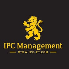 IPC Management Brugerprofil