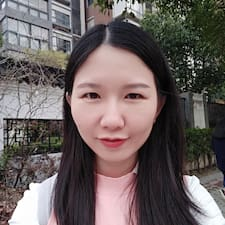 Yufang User Profile