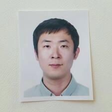 Nutzerprofil von 문영