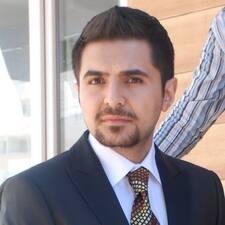 Το προφίλ του/της Mustafa