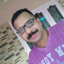 Ranjith User Profile