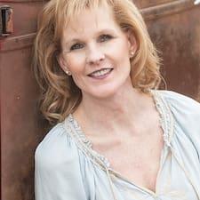 Renee Brukerprofil