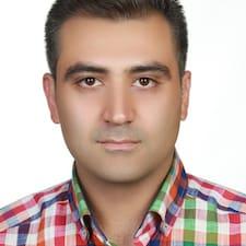 Nutzerprofil von Abbas
