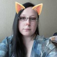 Kornelija User Profile