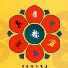 Profilo utente di 中原