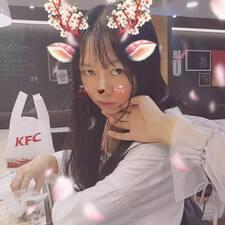 Henkilön 晓晖 käyttäjäprofiili