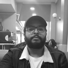 Sohayb - Profil Użytkownika