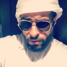 Abdulmalekさんのプロフィール