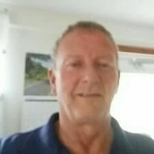Terry - Profil Użytkownika