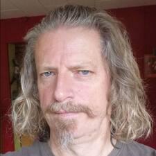Volker Brukerprofil