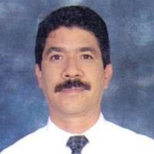 Héctor José