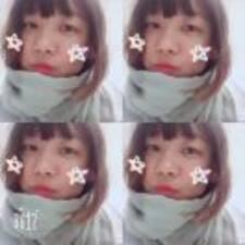 Profilo utente di 炸毛小强