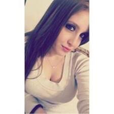 Profil korisnika Romi