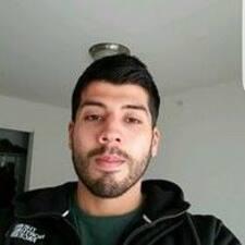 Cesar - Profil Użytkownika