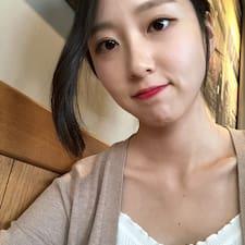 Soojin님의 사용자 프로필