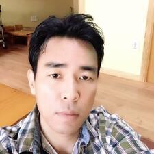SuBum님의 사용자 프로필
