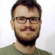 Nathan Kullanıcı Profili